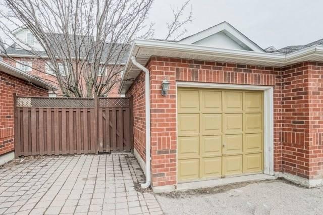 6233 Lawrence Ave E, Toronto E4468945