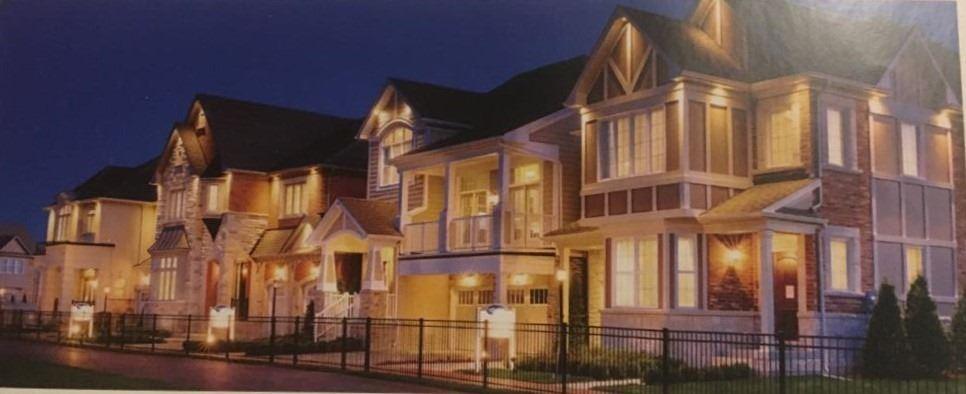 1001 Ellesmere Rd, Toronto E4470620