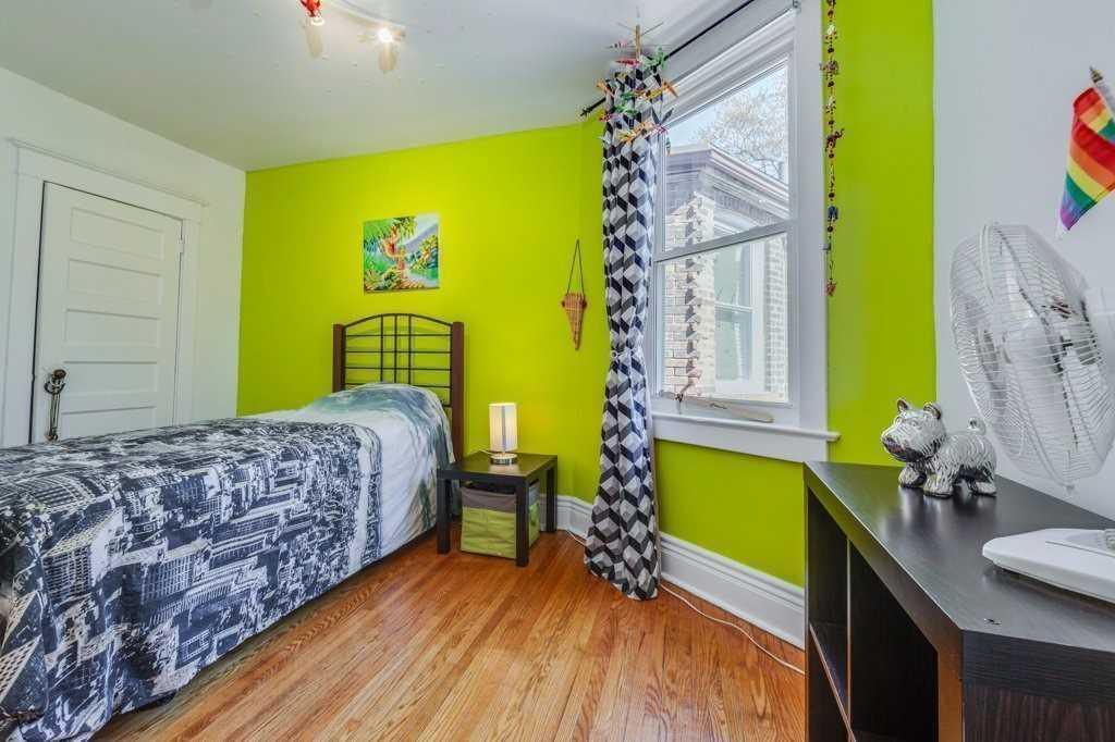 127 Willow Ave, Toronto E4472826