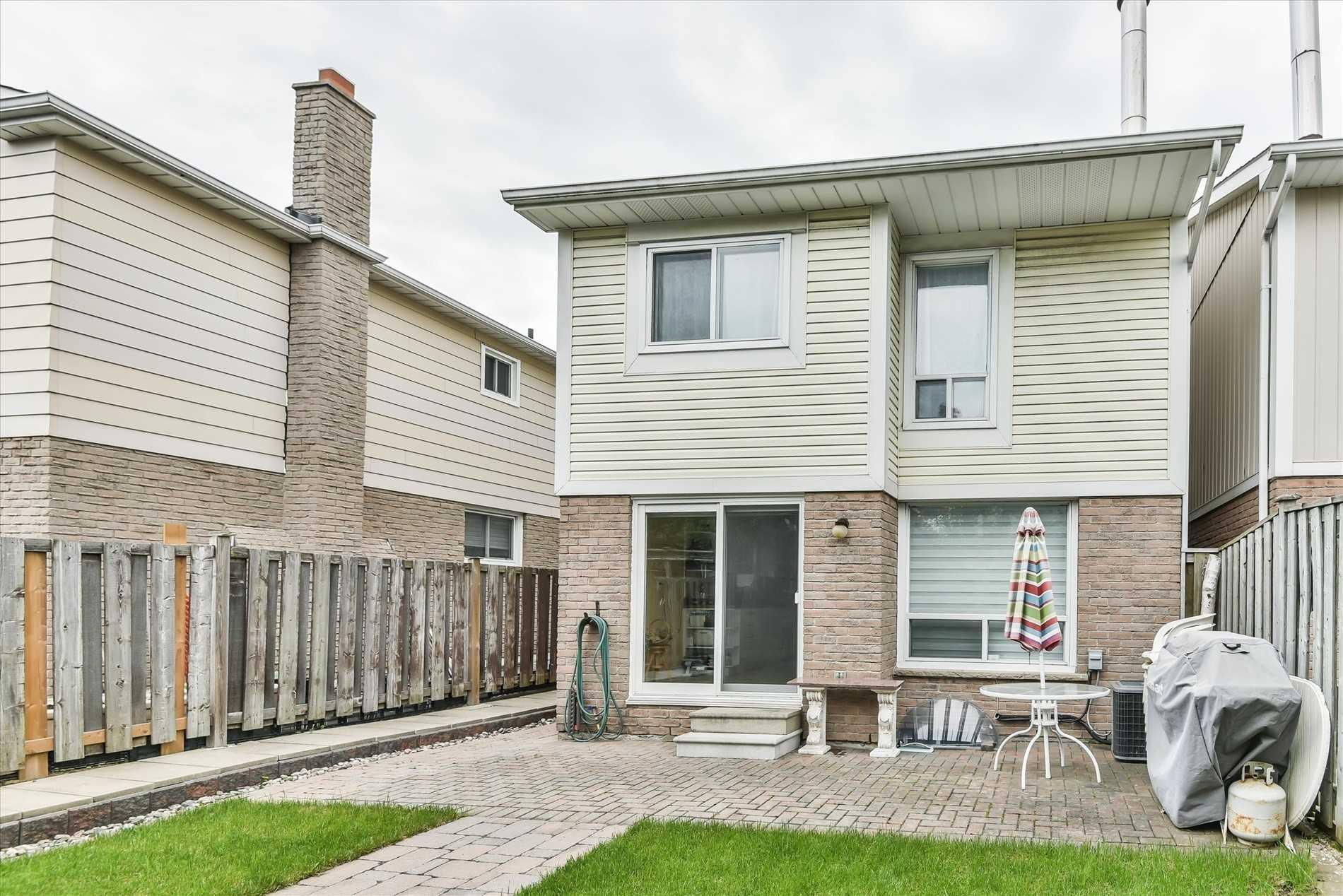 68 Placentia Blvd, Toronto E4473914