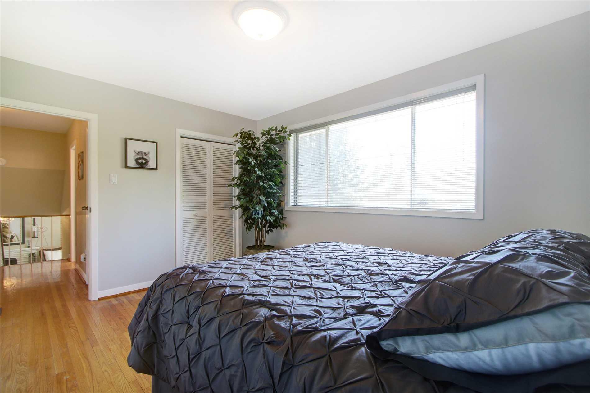 220 Guildwood Pkwy, Toronto E4479839