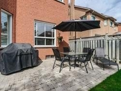 1871 Rockwood Dr, Pickering E4482237