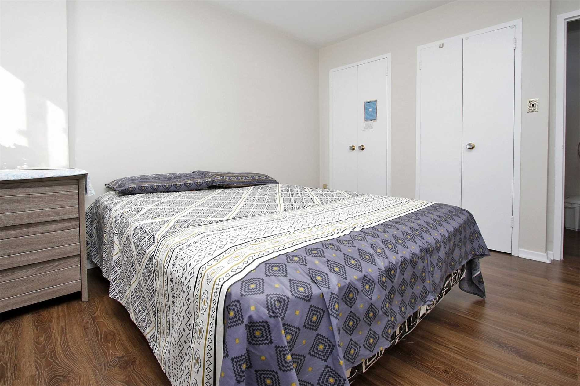 #1207 - 3311 Kingston Rd, Toronto E4508123