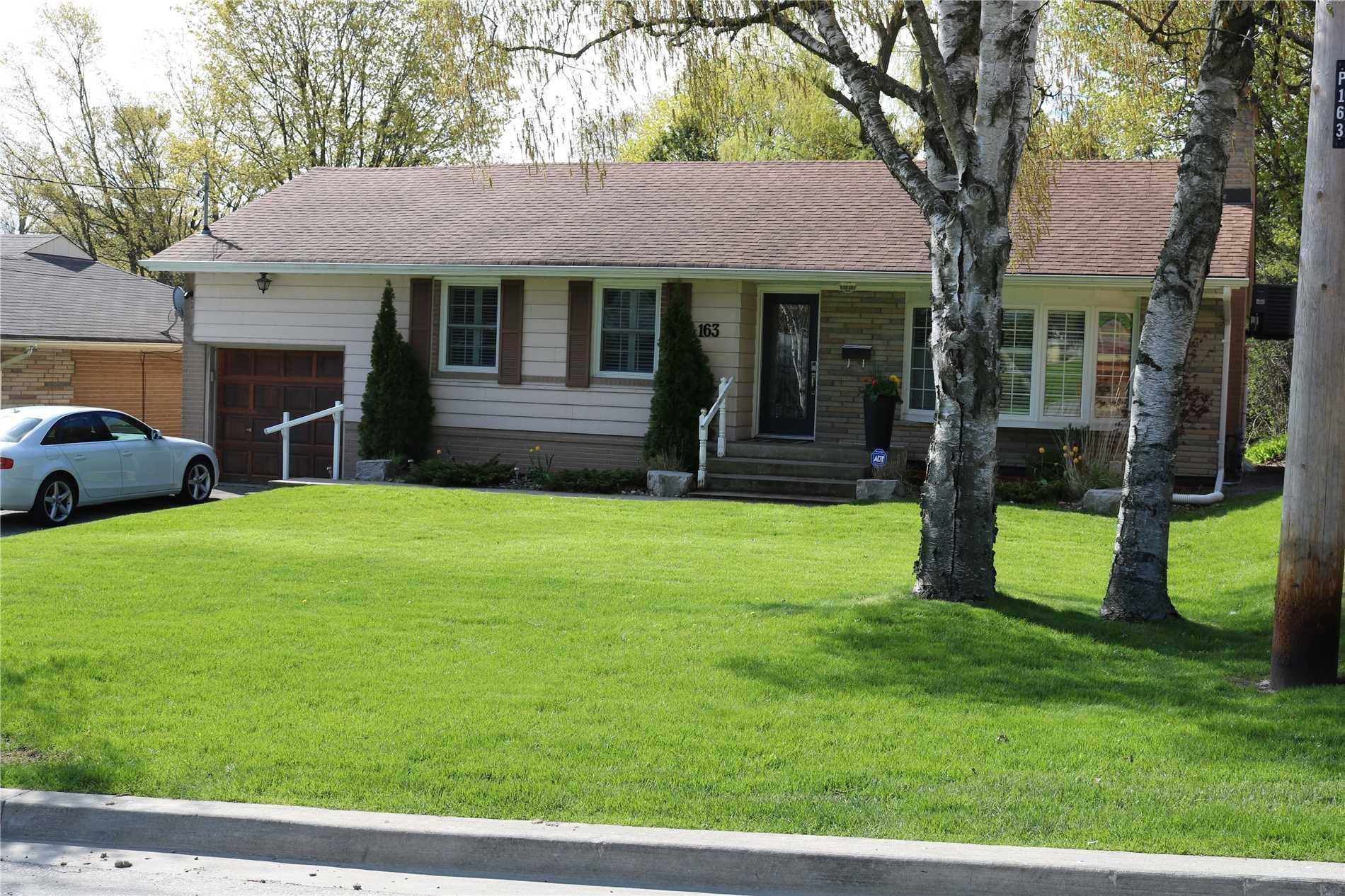 163 Brycemoor Rd, Toronto E4511736