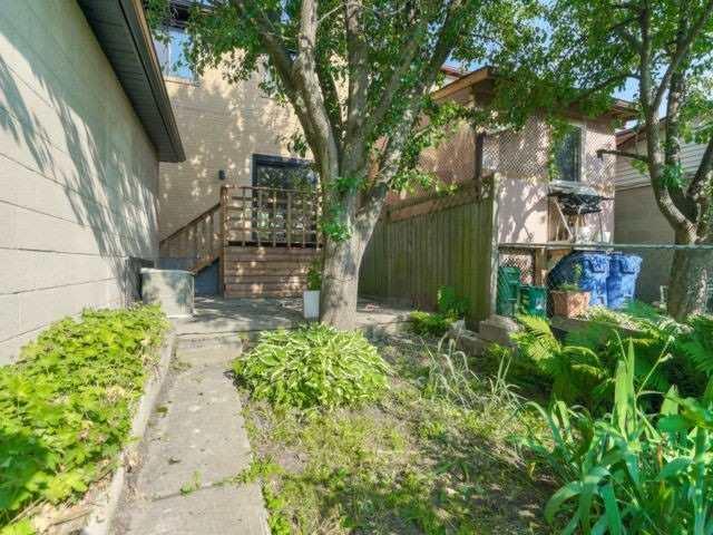 848A Danforth Rd, Toronto E4512222