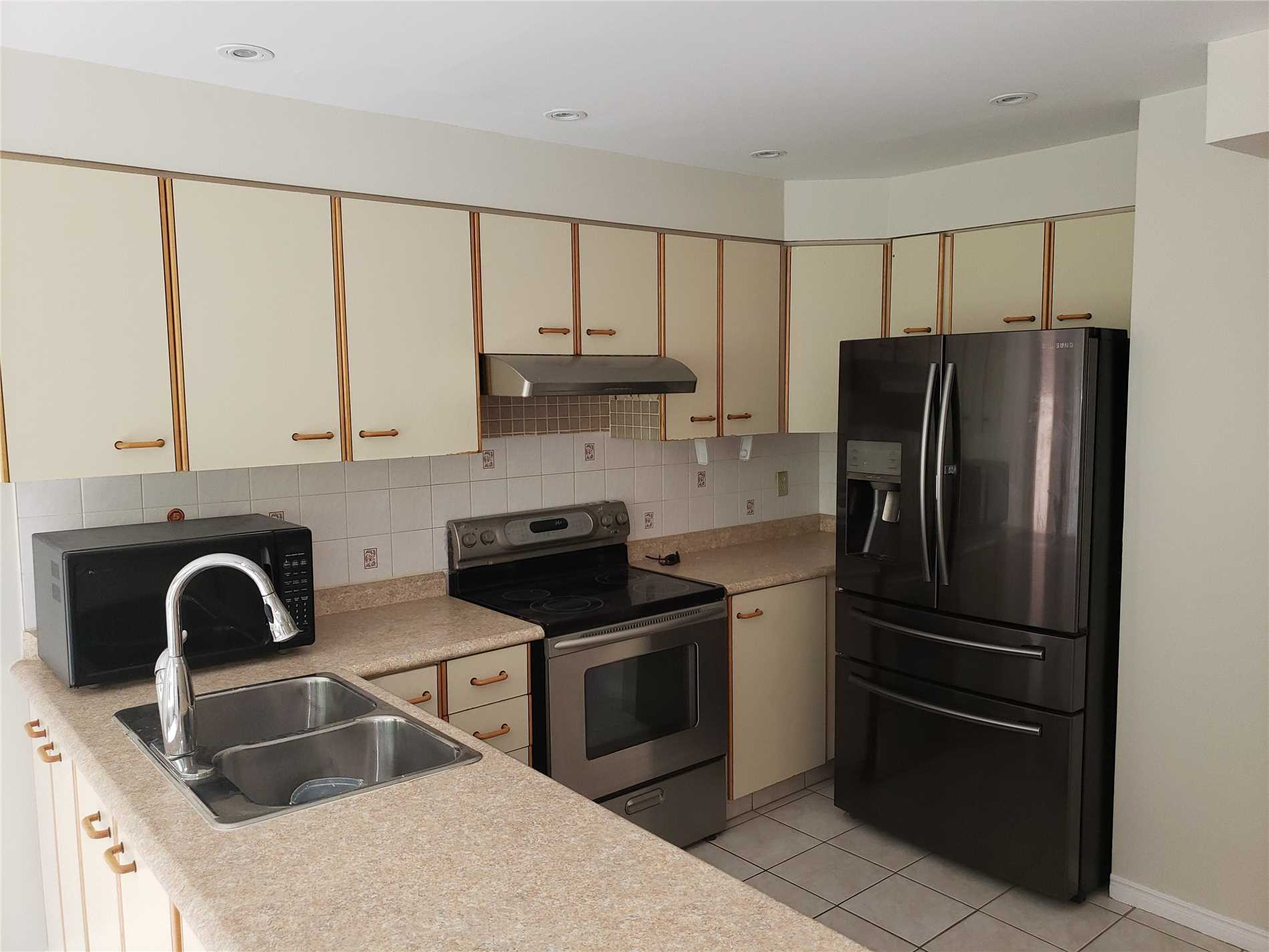 1008 Dalewood Dr, Pickering E4512260