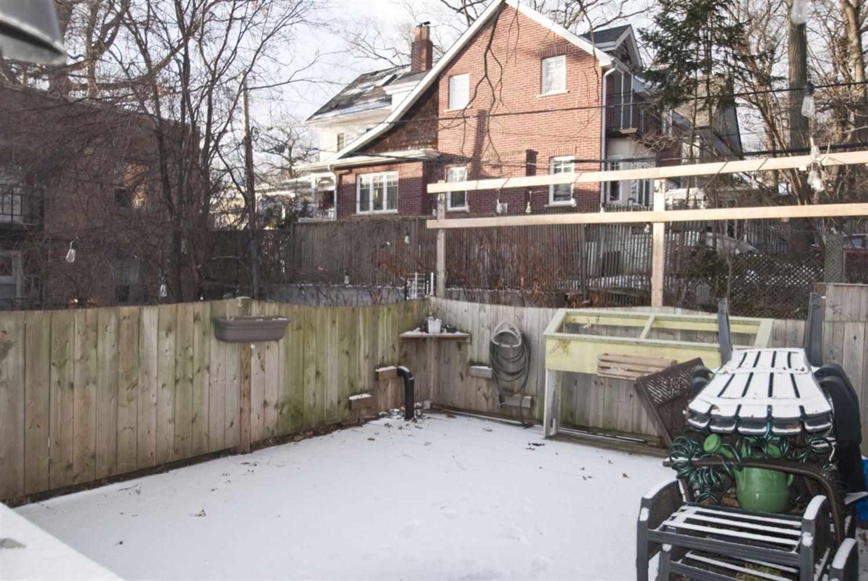 2330 Queen St E, Toronto E4655021