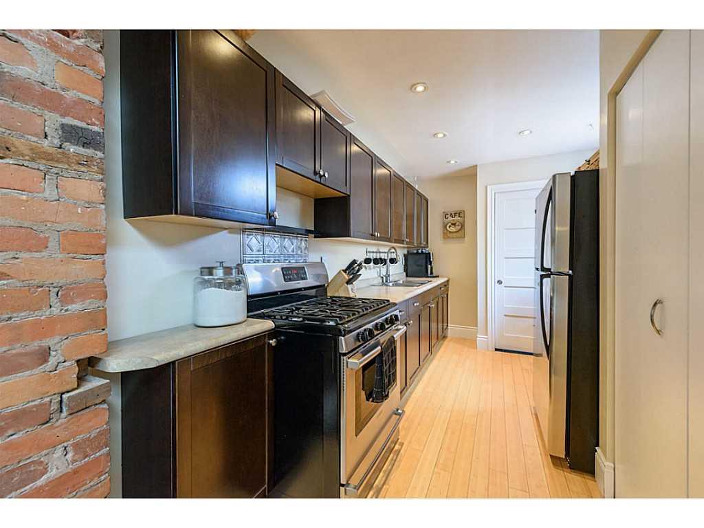 424 KING WILLIAM Street, Hamilton H3207579