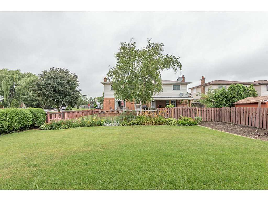2485 Cavendish , BURLINGTON H3212916