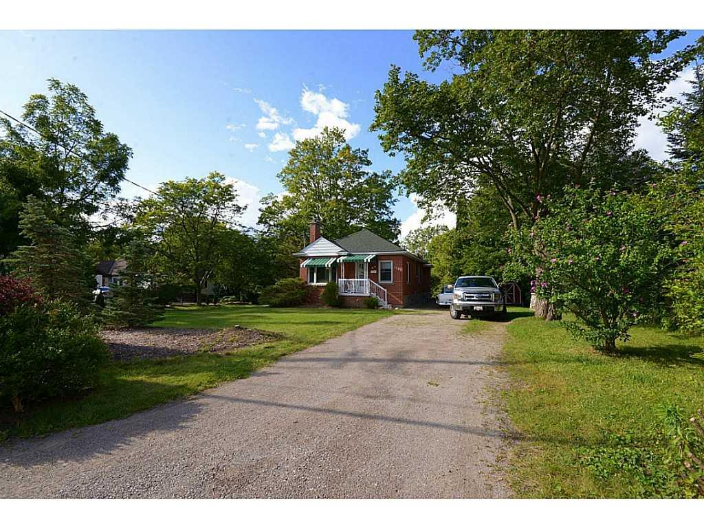 1161 Lower Lions Club , Ancaster H3217075