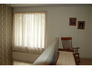 1588 Kerns , Burlington H3218759