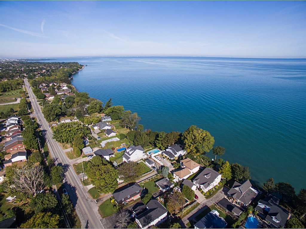 219 Lake , Grimsby H3219055