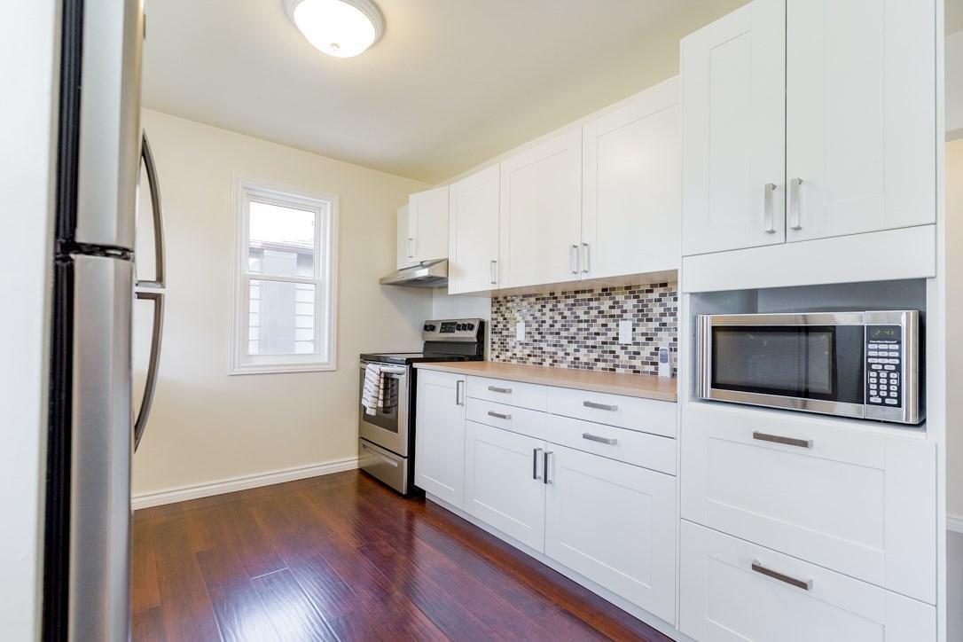 421 Upper Wellington Street, Hamilton H4005821