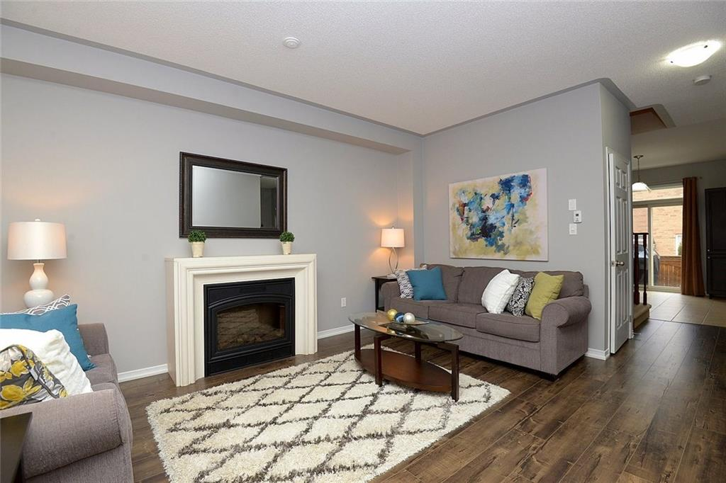 14 Cathedral , Waterdown H4020188