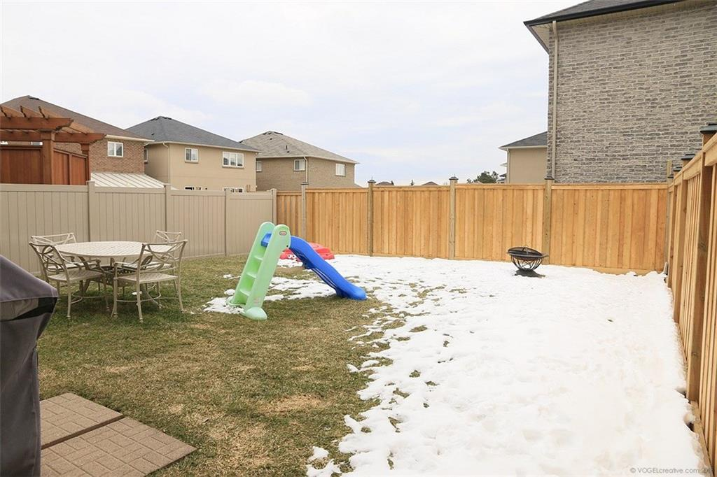 114 PAINTER , Waterdown H4021140