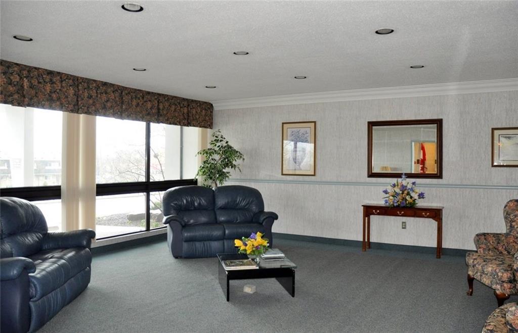 #208 - 2055 Upper Middle , Burlington H4024091