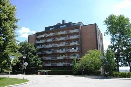 #304 - 41 Lake Shore , Toronto H4024951