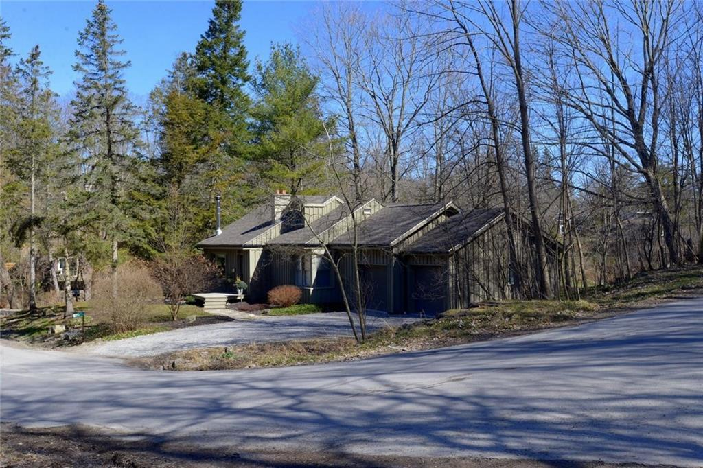 979 MINERAL SPRINGS , Ancaster H4025112