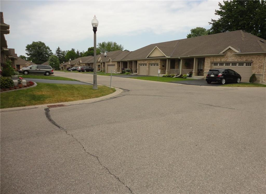 23 1041 PINE Street, Dunnville H4029406