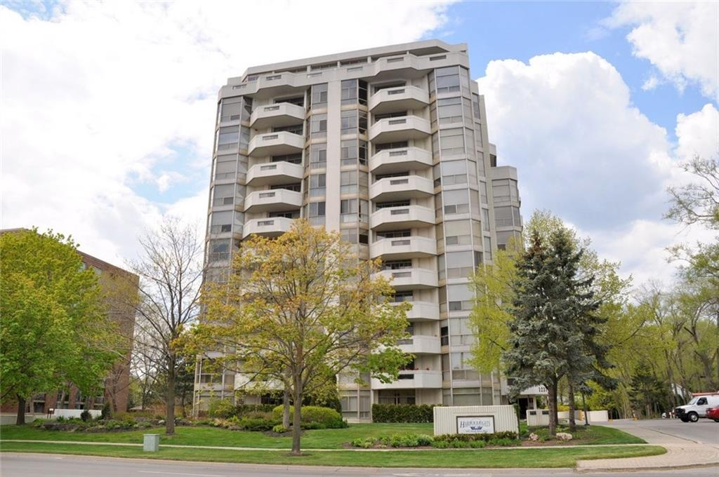 #1105 - 1237 NORTH SHORE , Burlington H4031187
