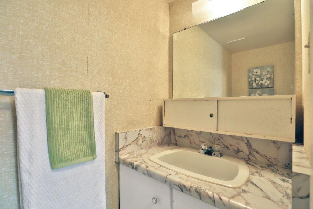 #502 - 301 FRANCES Avenue, Stoney Creek H4033696