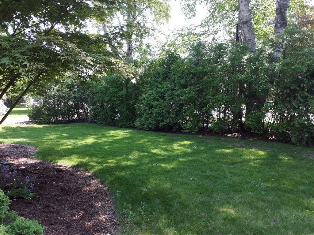 3005 Woodland Park , Burlington H4035902
