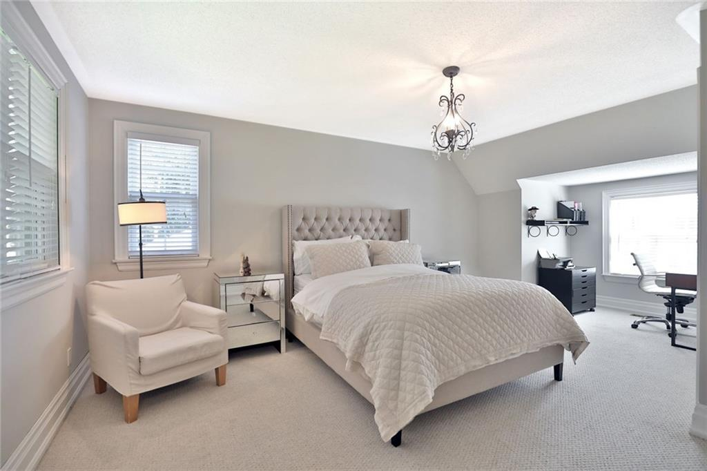 139 Secord , Burlington H4039087