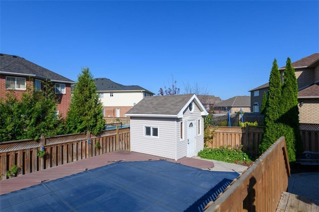 211 GATESTONE , Stoney Creek H4039104