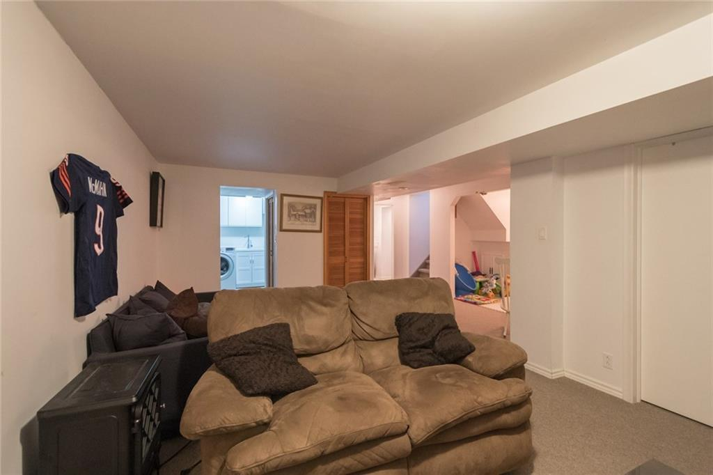 36 Westaway Place, Hamilton H4041411