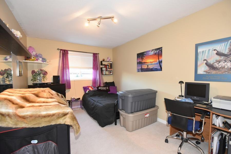 #9 - 348 HIGHLAND Road W, Hamilton H4042325