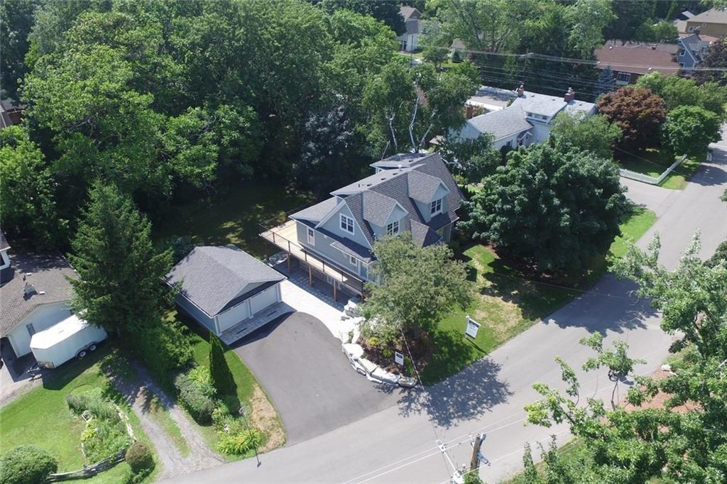906 Shadeland Avenue, Burlington H4042666