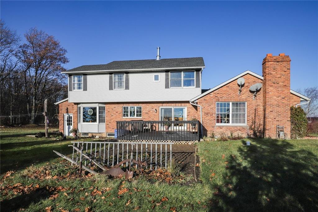 236 THIRTY Road, Grimsby H4042704