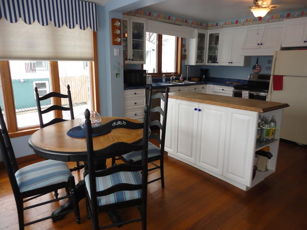 12509 LAKESHORE Road, Dunnville H4042987