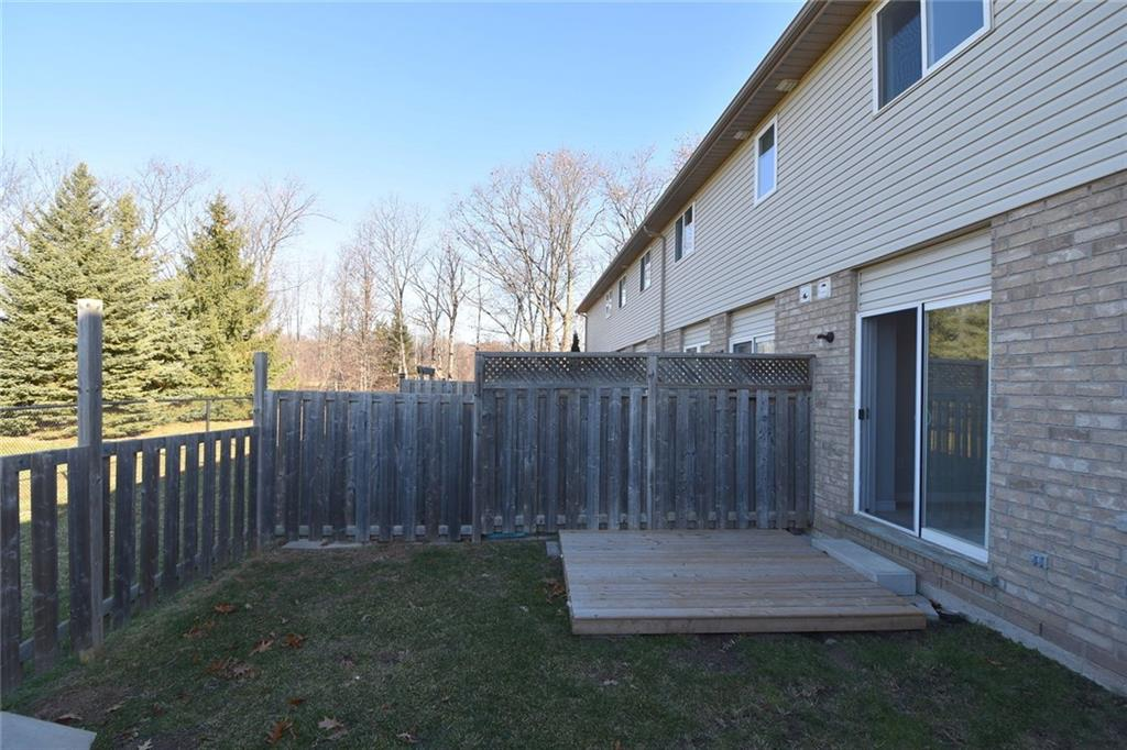 4055 Forest Run Avenue, Burlington H4043577