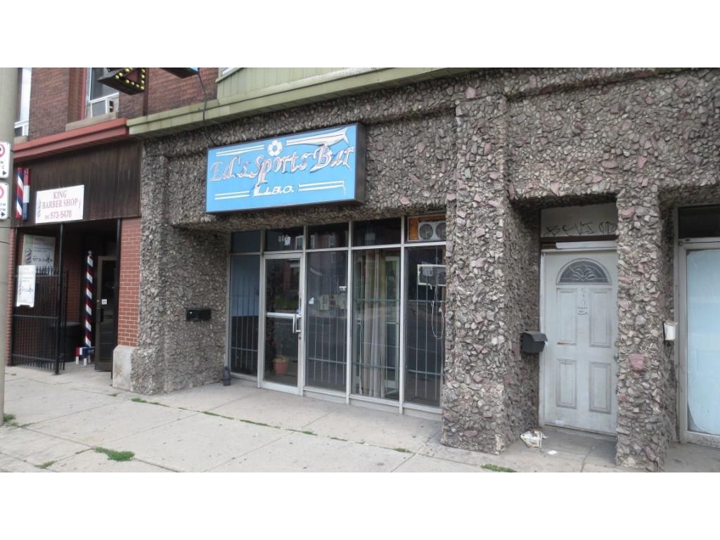 599 KING Street E, Hamilton H4043795