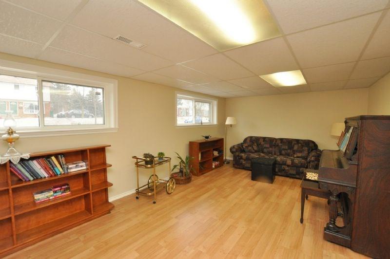 154 Cranbrook Drive, Hamilton H4044228
