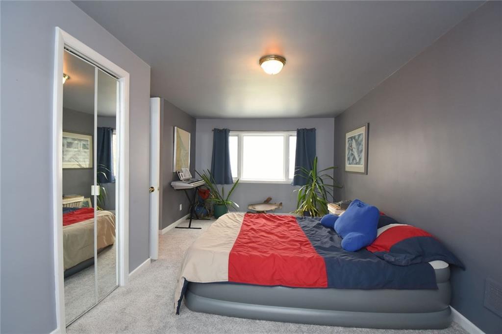 62 Maple Avenue, Flamborough H4045788