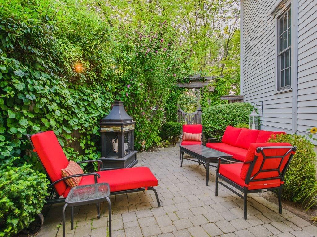 344 GAGE Street, Niagara-on-the-Lake H4046780