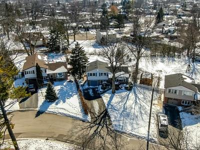 296 Kent Crescent, Burlington H4047793