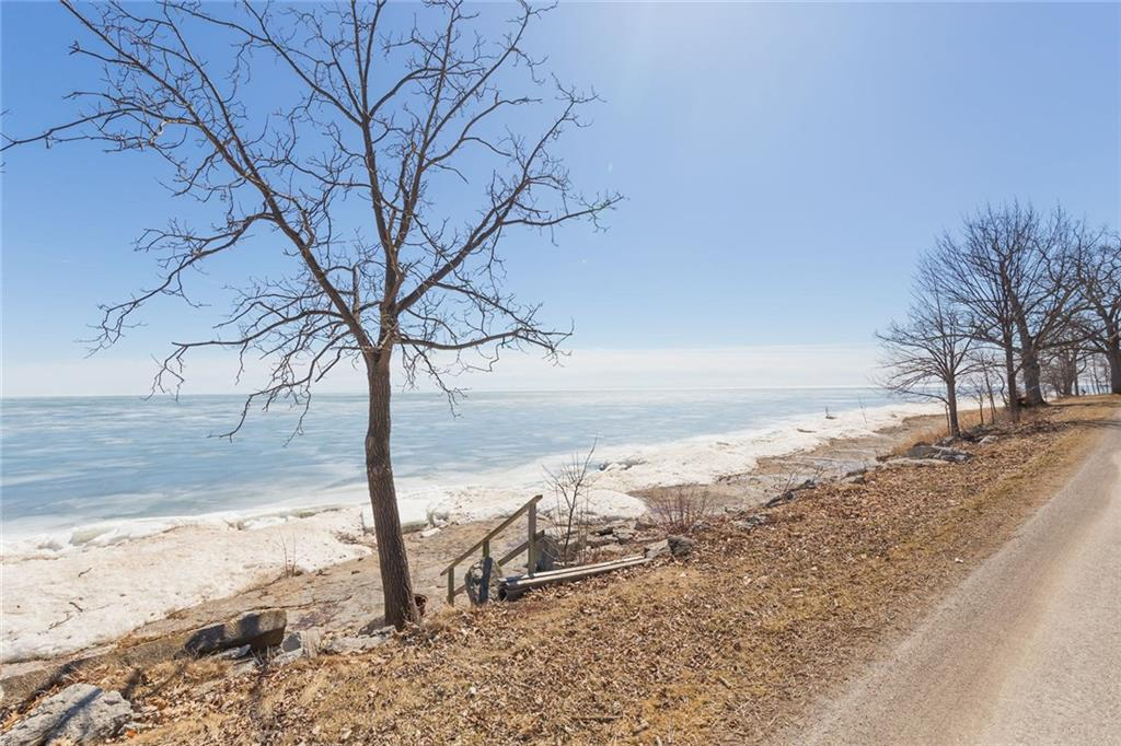 2807 LAKESHORE Road, Dunnville H4049298