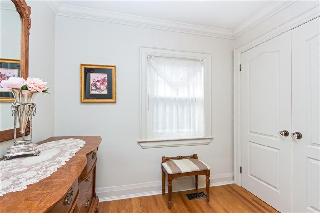 165 ABERDEEN Avenue, Hamilton H4049441