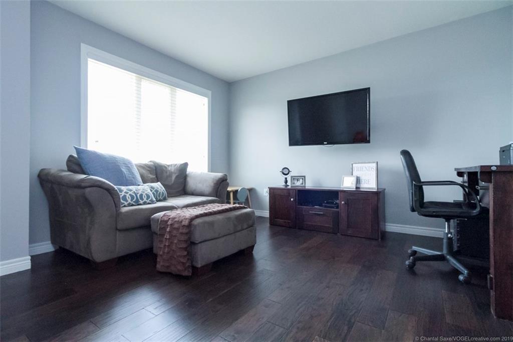 259 Braithwaite Avenue, Hamilton H4057043
