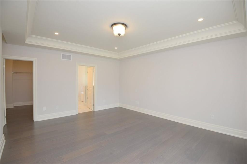 16 BROOKSIDE Avenue, Hamilton H4057542
