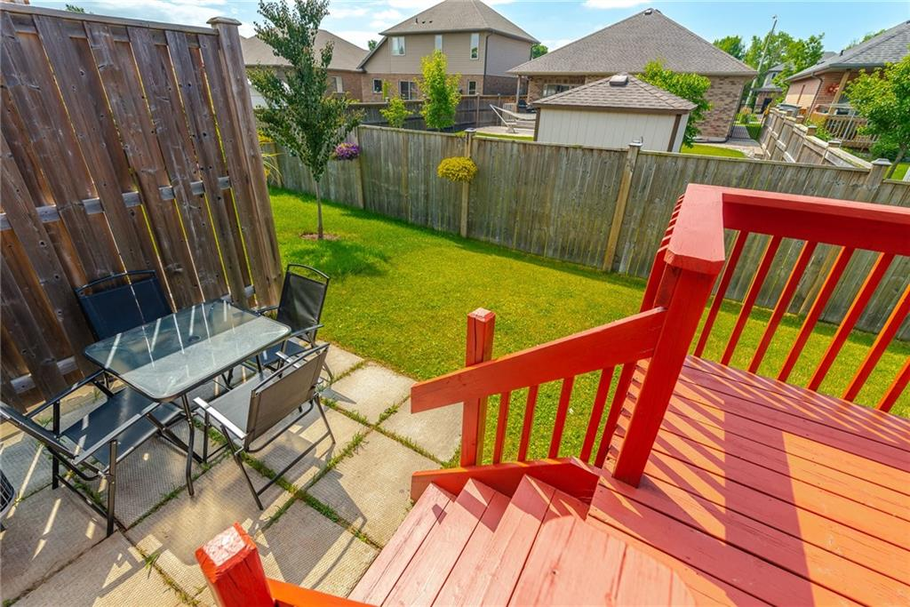 9 WILLSON Crossing, Pelham H4058058