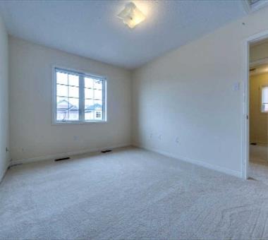 29 Ira Lane, Whitchurch-Stouffville N2950587