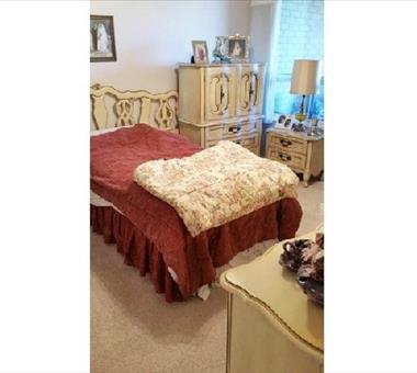 #402 - 4 Briar Hill Hts, New Tecumseth N3042749