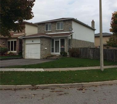 47 Greenbelt Cres, Richmond Hill N3187144