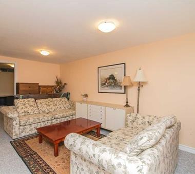 46 Silverpine Ave, Vaughan N3396007