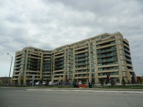 #505 - 75 Norman Bethune Ave, Richmond Hill N3516744