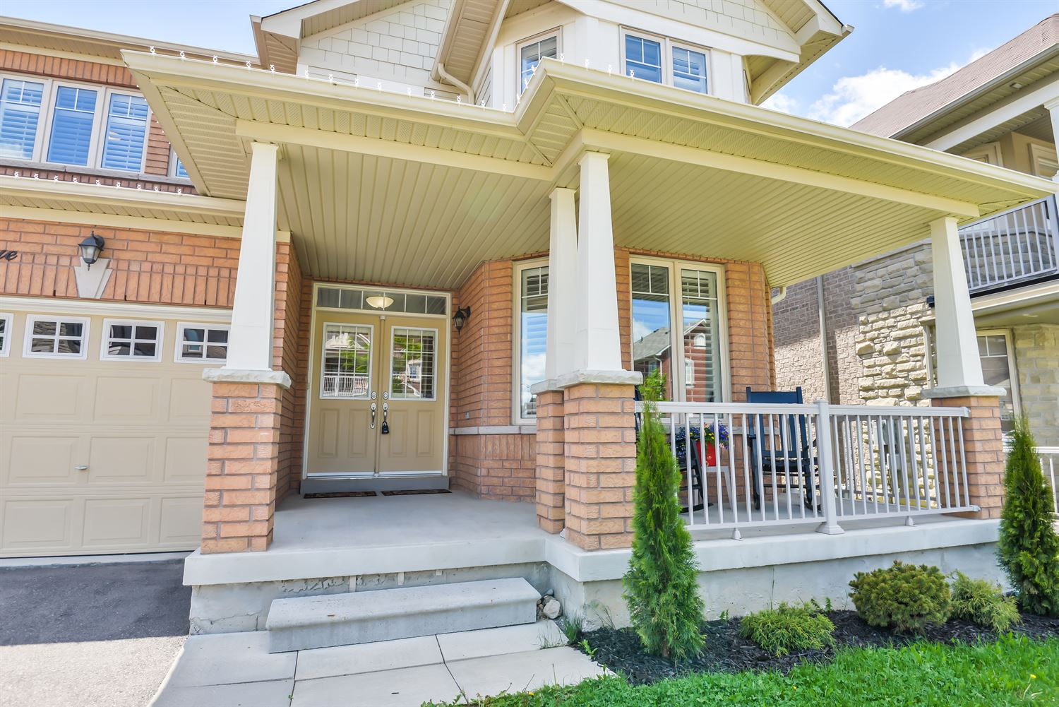 5 Beth Ave, Richmond Hill N3517710
